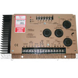 GAC ESD5330 electronic speed control unit engine governor