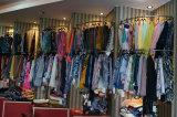 6)showroom-1