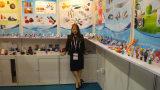 EPT sales- Linda Lu