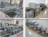 Guangzhou ETON Import&Export Co., Ltd showroom
