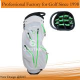 Lightweight Waterproof Golf Stand Bag