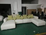 Finished Sofa For Dubai Client