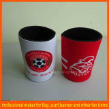 Neoprene Stubby Holder Can Drink Cooler