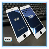 Anti-blue light screen protector for Apple cellphone