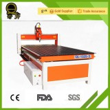 QL-1325-II Wood Working CNC Router