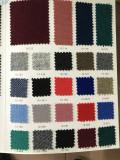Church Chair Fabric 2