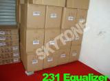 231 Equalizer