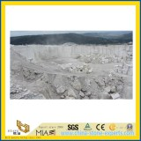 Roman Ravertine Quarry 08 From Yeyang Stone Factory with Fujian Yuanhong Construction Materials