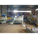 stone machine manufacturing factory