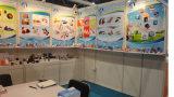Shenzhen EPT Booth