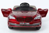 Children toy electric car Bmw Design