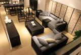 2015 Latest Chinese Wood Furniture