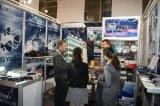 Big Success At 2011 Mosco Fair