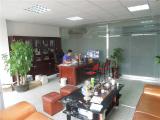 XYYPRINT-Company′s office photo