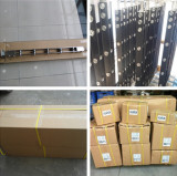 package of handrail