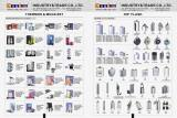 houseware e-catalogue P37-38