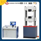 US$29,000.00/Set for 2000kn Computer Control Servo Hydraulic Universal Testing Machine
