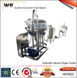 Automatic-Vacuum-Sugar-Cooker(K8019023)