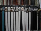 Men′s Belts Collection.