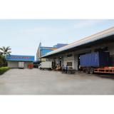 Factory Show - 4