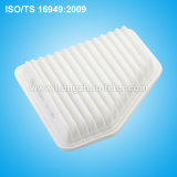 air filter 17801-31120