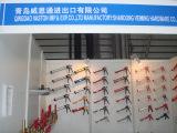 2012 Shanghai Hardware fair