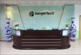 Kanger Reception Desk