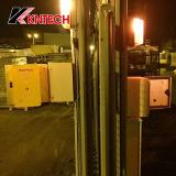 help point packing lot phone KNZD-39 gate phone intercom kntech