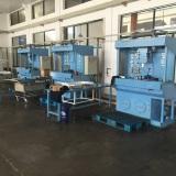 valve testing system