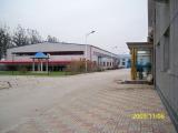 Company Photo 1