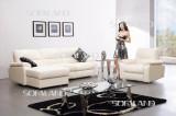 chaise longue sofa 636#