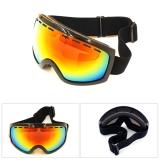 Ski goggles HX-001