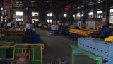 Workshop_2