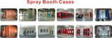 spray booth case