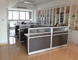 Yiwu Office of Factory