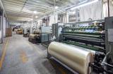 professional bopp tape slitting machines