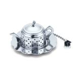 Tea Party Infuser