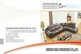 Desalen Catalogue 1