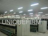 Factory Tour-3