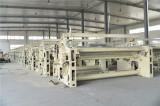 Production line-Assemble