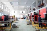 Plant Of CNC Process