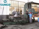 Large(3000mm) Boring Machine