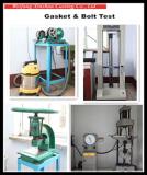 Gasket & Bolt Inspection