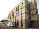 Vsee Company Building 5