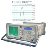 Test Equipment Three --Quality Control Concept: Steady Quality Beyond Everything