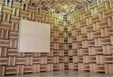 Noise Room