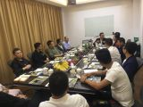 Shareholders′ General Meeting