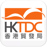 HKTDC electronicAsia (Electronics Components) Oct 2016