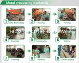 metal work shop