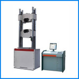 Computer Control Hydraulic Metal Testing Machine HD-620